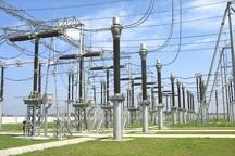 مصرف برق فروردین امسال خوزستان افزایش یافت