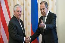 روابط محدود واشنگتن و مسکو به جهان صدمه میزند