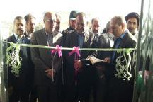 افتتاح و کلنگ زنی 16 طرح در کهگیلویه آغاز شد