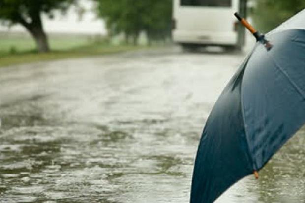 امسال بیشترین بارندگی در حسینیه اندیمشک ثبت شده است