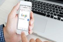 افزایش 7 برابری استفاده از اینترنت
