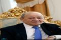 درخواست فرانسه از ایران برای آزادی فریبا عادلخواه