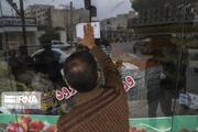۱۰ واحد صنفی متخلف در مهاباد پلمب شد