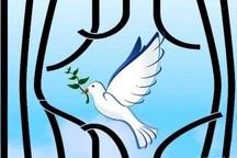 آزادی 144 محکوم جرایم غیرعمد در آذربایجان شرقی