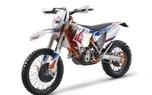 جدیدترین قیمت انواع موتورسیکلت در بازار + جدول /19 تیر 99