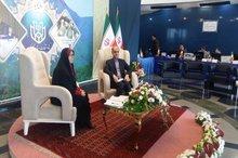نتایج انتخابات در ۵ حوزه انتخابیه گلستان مشخص شد