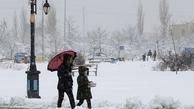 مدارس برخی مناطق آموزشی آذربایجانغربی روز سهشنبه هم تعطیل شد