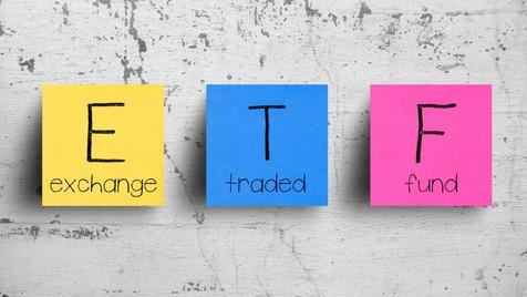 حقیقی ها باعث کاهش ارزش صندوق ETF دوم شدند+ جدول