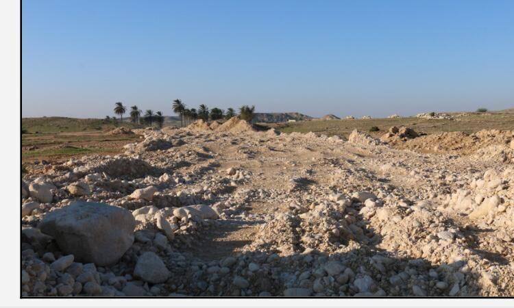پنج میلیار ریال برای بهسازی ۲ روستای مرکزی دیر اختصاص یافت