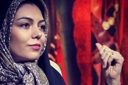 صفحه اینستاگرام آزاده نامداری ماندگار شد+ عکس
