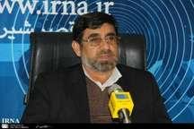 حضور مردم در راهپیمایی 22 بهمن موجب تقویت کشور می شود