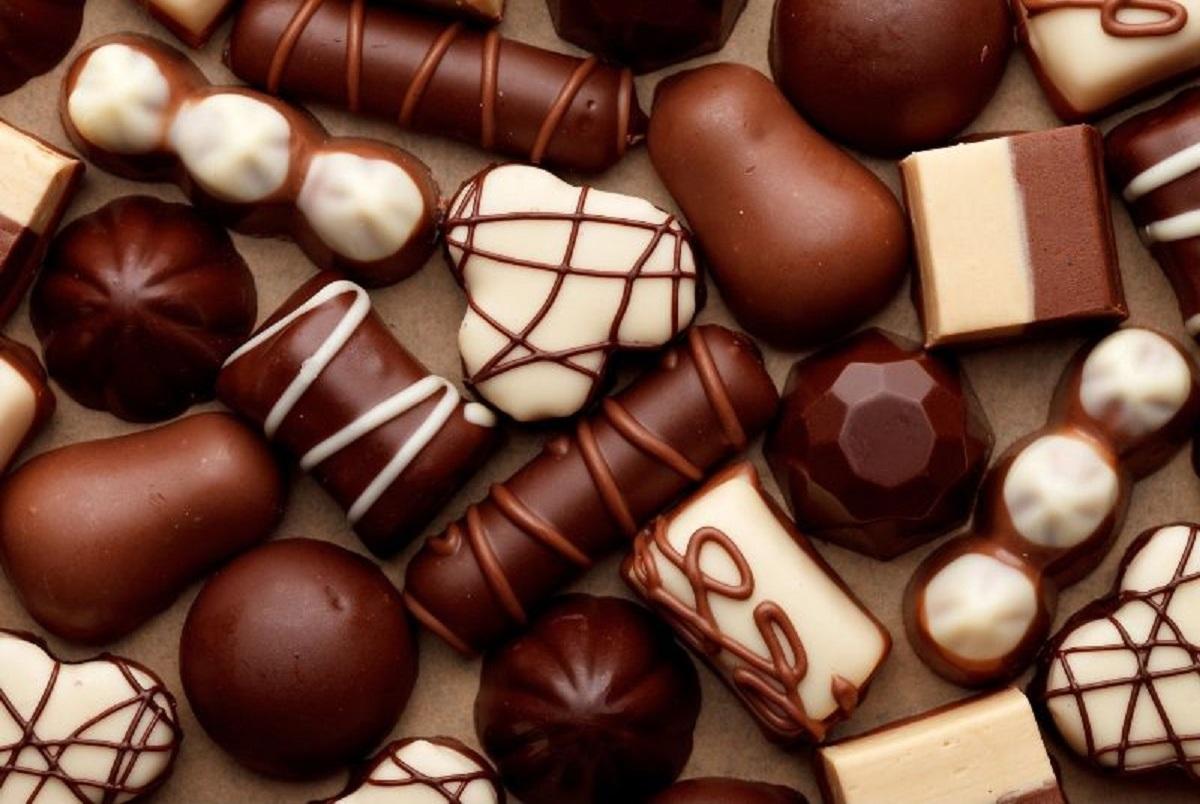 بیسکوییت و شکلات گران شد + جدول قیمت ها و درصد گران شدن