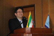 نوبت دهیاینترنتی به مراجعان مراکز درمانی تامین اجتماعی اصفهان