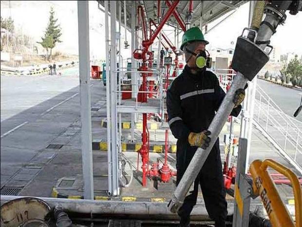 طرح گازرسانی به نهبندان زودتر از موعد مقرر افتتاح شد