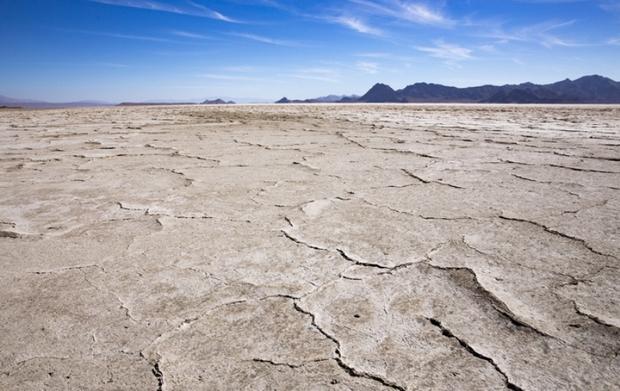 30 هزار چاه اطراف بختگان، این تالاب را خشکاند