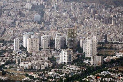 کوچ مستاجران از شمال تهران به وسط شهر!