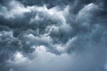 ورورد موج بارشی قوی از هفته آینده به آذربایجان غربی