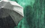 فرماندار آستارا: بارش 20 روز گذشته معادل میانگین سالانه بوده است