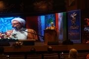 مدیرکل فرهنگ و ارشاد اصفهان: سینما پس از انقلاب به دانشگاه فرهنگی تبدیل شد