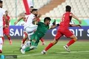 واکنش AFC به برد ایران/ برتری آماری پسران اسکوچیچ در شب رکوردشکنی سرمربی غایب!+عکس و ویدیو