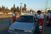 ۱۲۴ هزار و ۷۹ نفر در ورودی های گیلان برای مقابله با کرونا پایش شدند