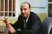 رای گیری در حوزههای انتخاباتی کرمان تا ساعت ۲۰ تمدید شد
