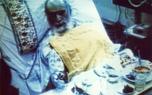 قسمت پنجم خاطرات «سید حسن خمینی» از بیماری امام