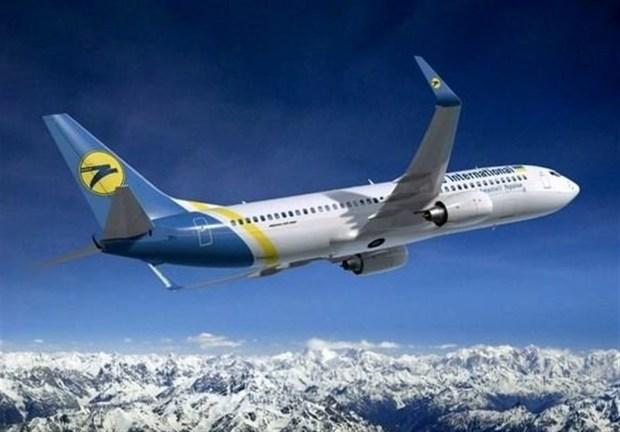 درخواست جدید کانادا از ایران در خصوص هواپیمای اوکراینی