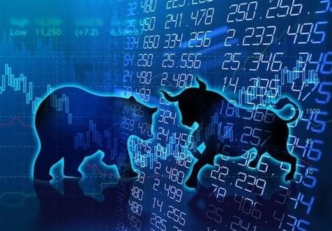 پیشنهاد کاهش مدت زمان افزایش سرمایه شرکتها در بورس از ۶ به ۲ ماه