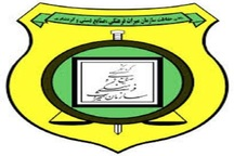 پنج حفار غیرمجاز در بجستان دستگیر شدند