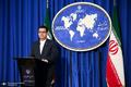 توضیحات سخنگوی وزارت خارجه درباره آزادی مایکل وایت و مجید طاهری