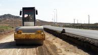 اختصاص 70 میلیارد ریال برای راه های روستایی مهاباد
