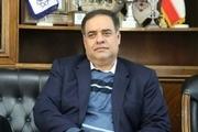 سرپرست سازمان ورزش شهرداری تهران استعفا کرد