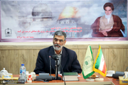 چرا در برنامه راهیان نور زیارت حرم امام و حضور در حسینیه جماران حذف شده است؟!
