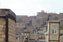 ساخت و ساز غیرمجاز و گسترش حاشیه نشینی در فردیس