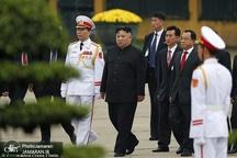 بیاعتنایی ترامپ و پامپئو به ضربالاجل کیم جونگ اون