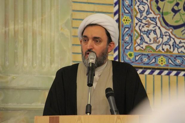 عضو مجلس خبرگان: دولت اسلامی باید راه رفتن به بهشت را هموار و تعداد جهنمیها را کاهش دهد