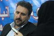 تنها پالایشگاه کرمانشاه را متری ۵۰ هزار تومان فروختند