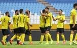 باشگاه سپاهان: بیماری بازیکنان ما جای نگرانی ندارد/ آنها به زودی به تمرینات برمیگردند