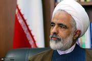 مجید انصاری: محتشمی پور از انقلابی گری، بدنبال نان و نام نبود/ یاران امام غریب شدهاند