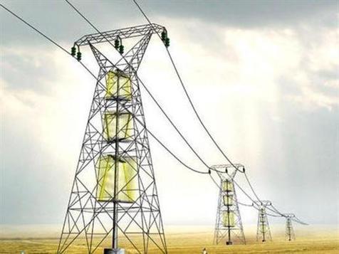 آمار مشترکان پرمصرف برق در تهران و ایران