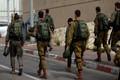 10هزار نظامی صهیونیست به دلیل کرونا قرنطینه شدند