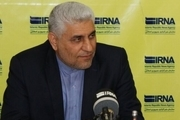 افزایش هشت درصدی بیمهشدگان اجباری و مشاغل آزاد تامین اجتماعی استان کرمان