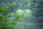 پیشبینی بارش ۲۰ تا ۴۰ میلیمتری باران در لرستان