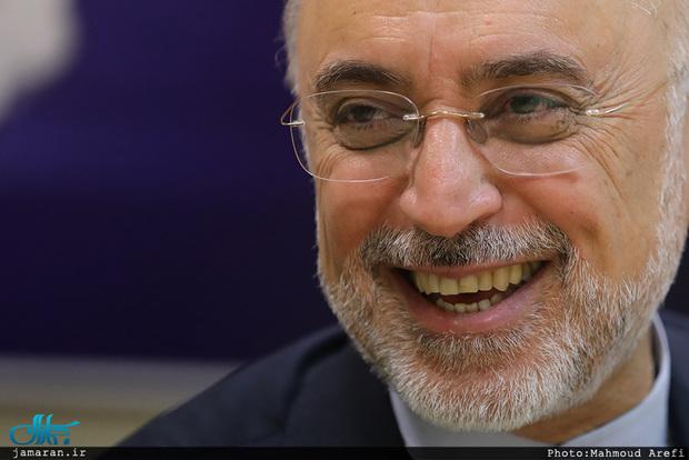 علی اکبر صالحی هم کاندیدای انتخابات 1400 می شود؟