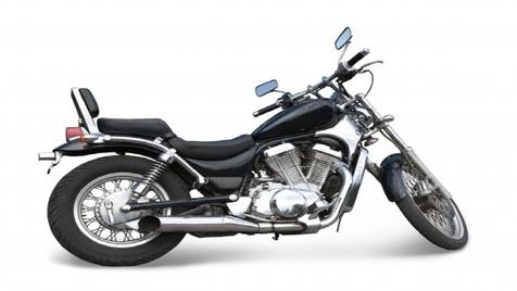 تازه ترین قیمت موتورسیکلت در بازار+ جدول/ 9 تیر 99