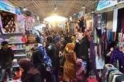 نظارت حلقه گمشده بازار این روزهای کرمان