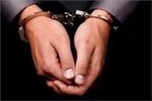 جزئیات دستگیری سارقان مسلح بانک در کاشان