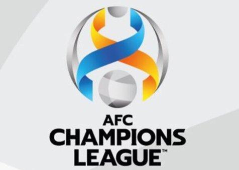 برنامه و نتایج کامل نمایندگان ایران در لیگ قهرمانان آسیا 2021
