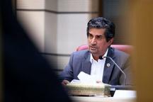 اکوتوریسم و توریسم درمانی از ظرفیتهای مغفول مانده قزوین  تشکیل هفت کمیسیون تخصصی در اتاق بازرگانی استان